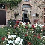 Photo of Agriturismi Il Castello La Grancia