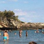 Photo of Villaggio Delle Sirene