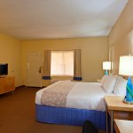 Foto di La Quinta Inn & Suites Orange County Airport