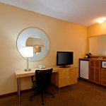 La Quinta Inn & Suites Orange County Airport Foto