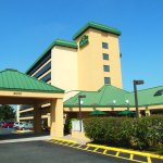 Photo of La Quinta Inn & Suites Virginia Beach