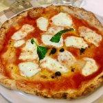 Photo of Pizzeria Flaminio