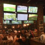 Photo of Duffy's Sports Grill