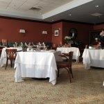 Bilde fra Restaurant Latour