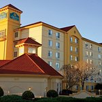 Photo of La Quinta Inn & Suites Atlanta Ballpark at Cobb Galleria