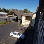Idaho Inn Foto