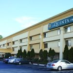 Photo of La Quinta Inn Atlanta Midtown/Buckhead