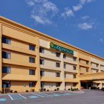 Photo of La Quinta Inn & Suites Plattsburgh