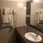 Photo of Oxford Inns & Suites Hotel Timisoara