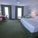Photo de La Quinta Inn & Suites Melbourne Viera
