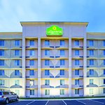 Photo of La Quinta Inn & Suites Indianapolis South