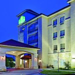 Photo of La Quinta Inn & Suites DFW Airport West - Euless