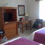 Quality Inn Mazatlan Εικόνα