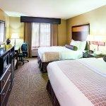 Foto di La Quinta Inn & Suites Eugene
