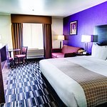 Photo of La Quinta Inn & Suites Spokane Valley