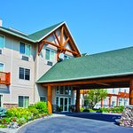 Photo of La Quinta Inn & Suites Great Falls