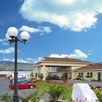 Photo of La Quinta Inn & Suites Wenatchee