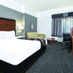 La Quinta Inn & Suites DFW Airport South / Irving Foto
