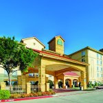 Photo de La Quinta Inn & Suites DFW Airport South / Irving