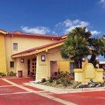 Foto de La Quinta Inn Victoria