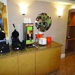 Photo of La Quinta Inn Norfolk Virginia Beach
