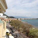 Photo of Nafs Hotel