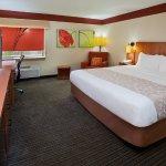 Photo of La Quinta Inn & Suites Columbus State University