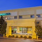Photo of La Quinta Inn & Suites Nashville Airport