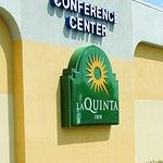 Photo of La Quinta Inn Davenport