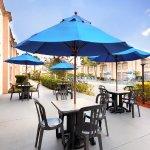 Photo of La Quinta Inn Orlando International Drive North