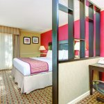 Photo de La Quinta Inn & Suites Atlanta Airport South