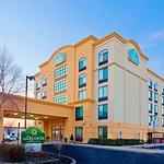 La Quinta Inn & Suites Garden City Foto