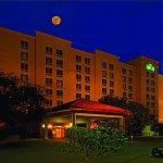 Photo of La Quinta Inn & Suites San Antonio Medical Center