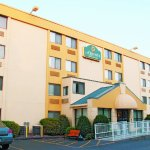 La Quinta Inn & Suites Portland Foto