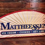 Photo of Mattheessen & Magilner's Candy Kitchen