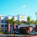 Photo de La Quinta Inn & Suites Temecula