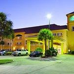 Photo of La Quinta Inn & Suites Biloxi
