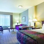 Photo of La Quinta Inn & Suites Trinidad