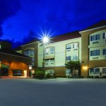 La Quinta Inn & Suites Kyle - Austin South Foto
