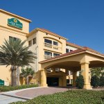 Photo of La Quinta Inn & Suites Fort Walton Beach