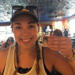 Billede af Melt Cedar Point