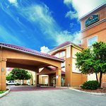 Photo de La Quinta Inn & Suites New Braunfels