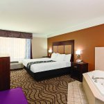 Photo de La Quinta Inn & Suites Hesperia Victorville