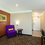Photo of La Quinta Inn & Suites Hesperia Victorville