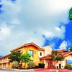 Photo of La Quinta Inn Odessa