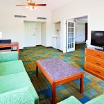 Photo of La Quinta Inn Columbus Fort Benning