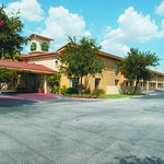 Photo of La Quinta Inn San Antonio I-35 N at Rittiman Rd