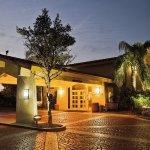 Photo of La Quinta Inn Tampa Bay Airport