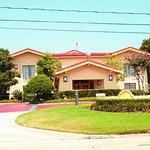 Photo of La Quinta Inn Houston La Porte