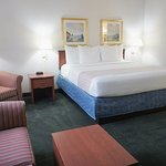 Photo de La Quinta Inn Ft. Lauderdale Tamarac East